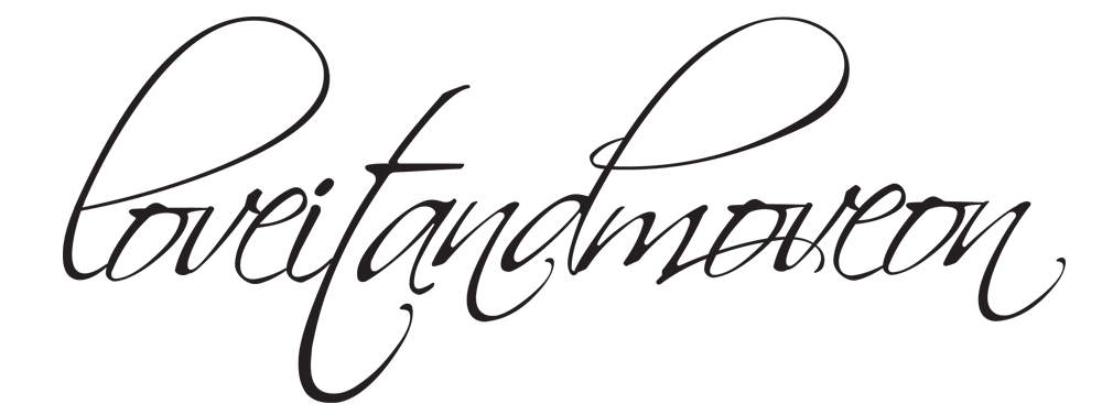 loveitandmoveon.com
