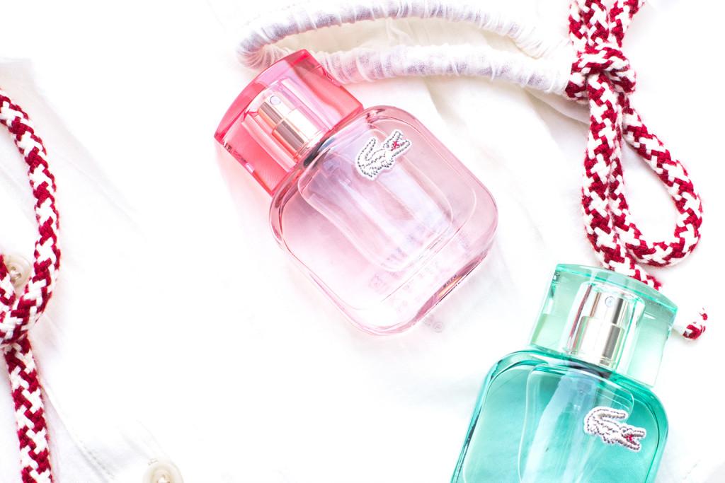 lacoste-fragrance-pour-elle-01