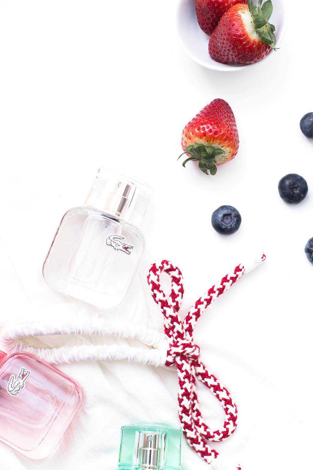 lacoste-fragrance-pour-elle-06