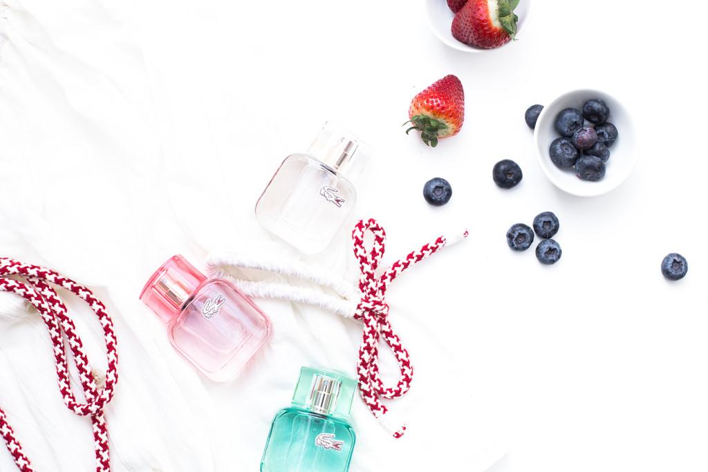 lacoste-fragrance-pour-elle-07