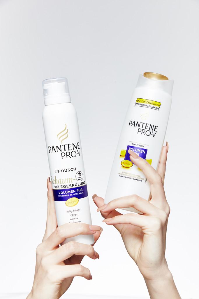 pantene-pro-v-schaumpflegespülung-02