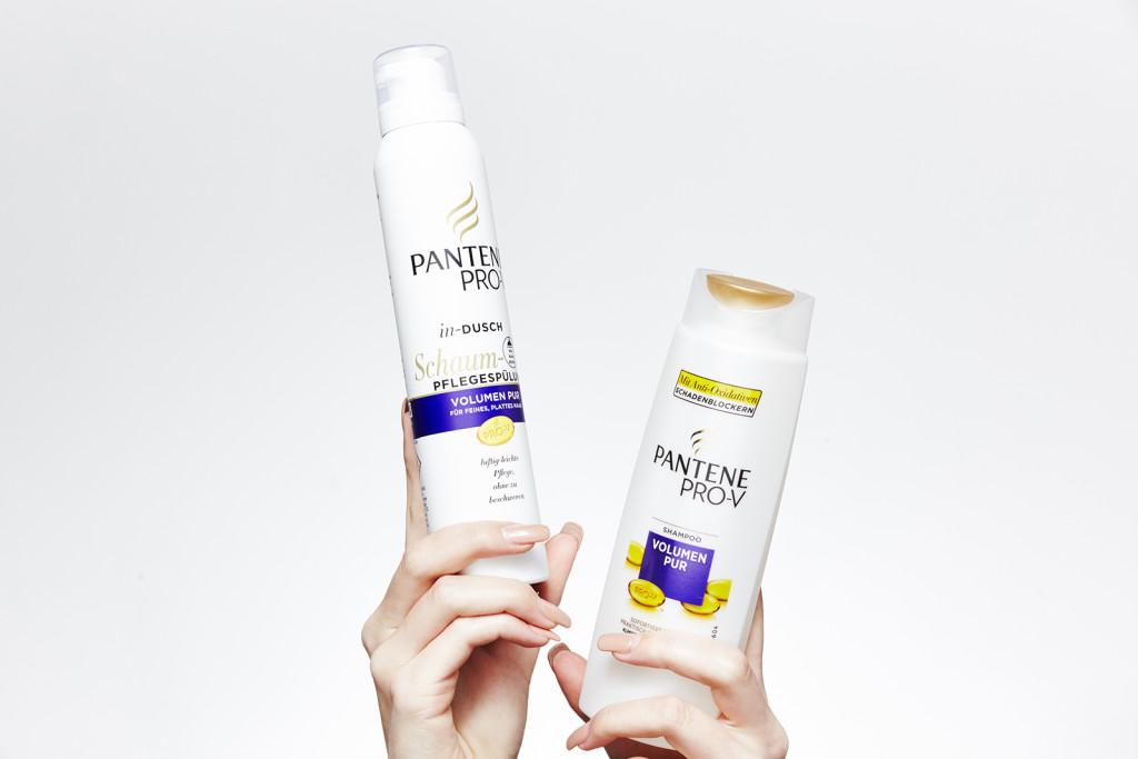 pantene-pro-v-schaumpflegespülung-03