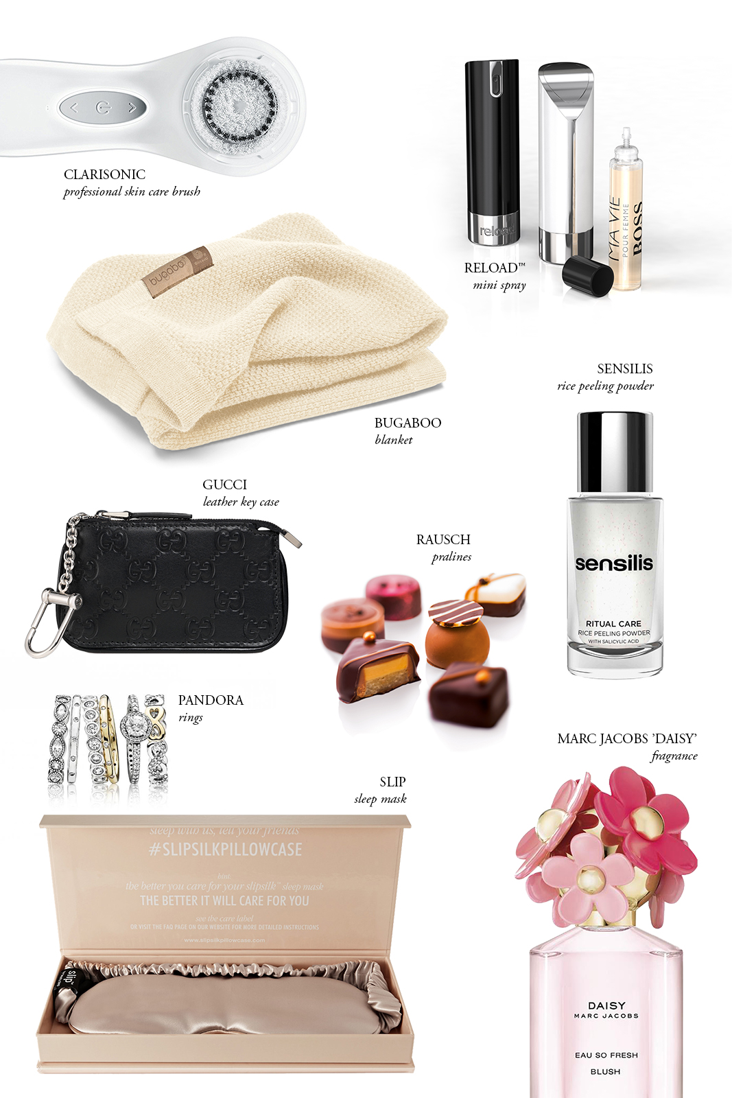 gift-guide-mothers-day
