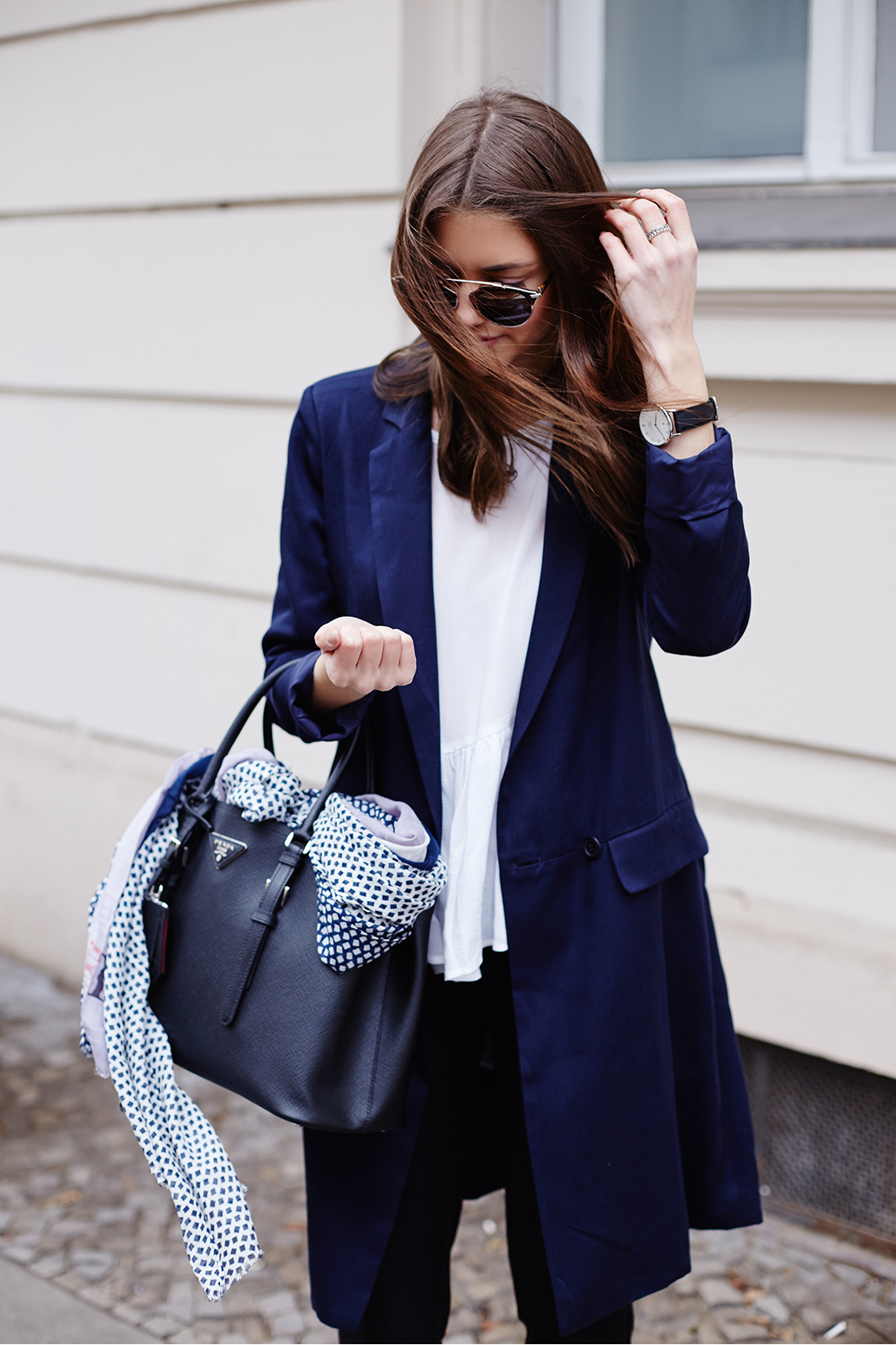 navy-blazer-about-you-03