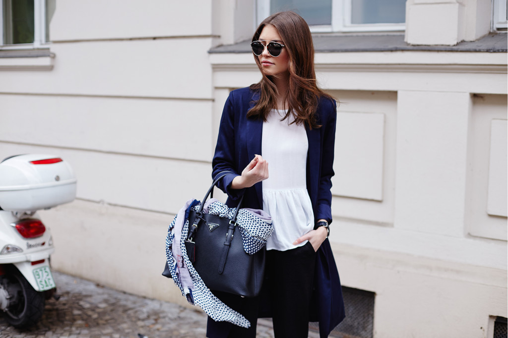 navy-blazer-about-you-04