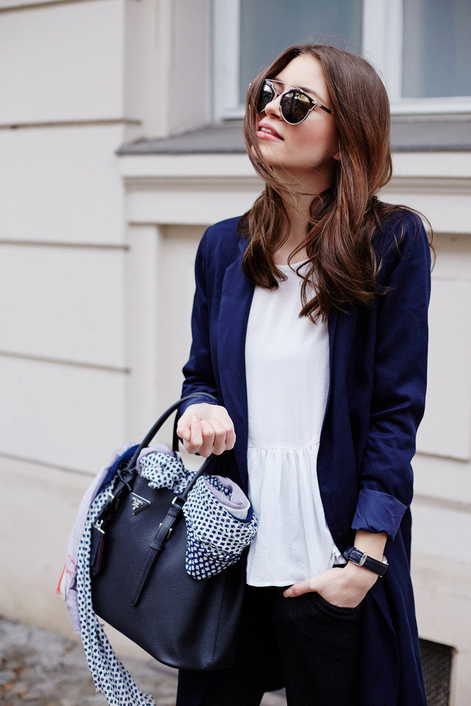 navy-blazer-about-you-05