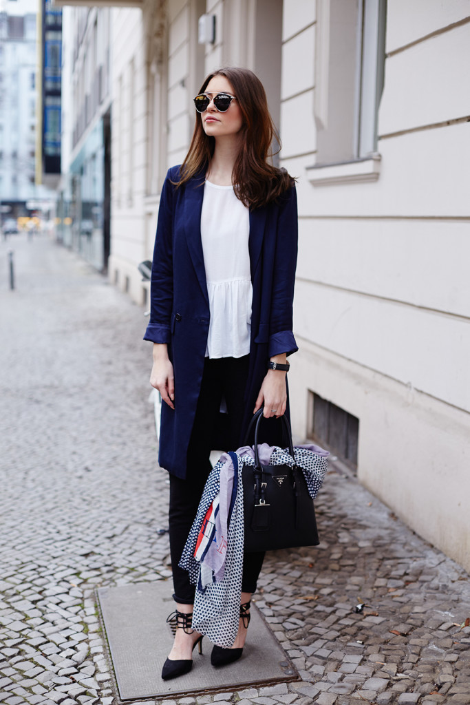 navy-blazer-about-you-06