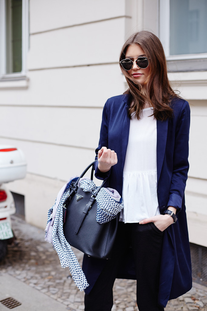 navy-blazer-about-you-07
