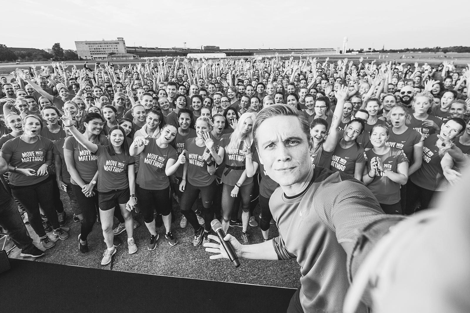 Nike-Running-MatthiasSchweighöfer-01