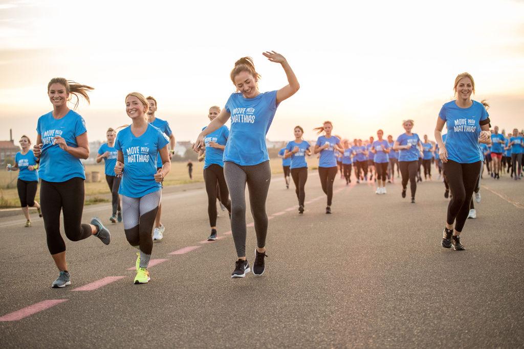 Nike-Running-MatthiasSchweighöfer-02