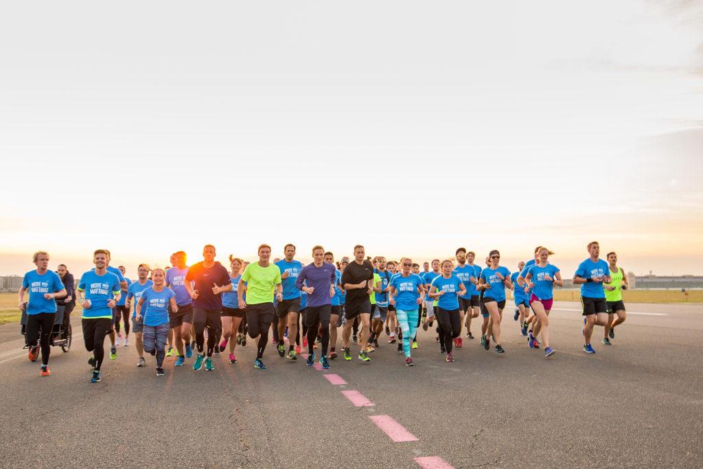 Nike-Running-MatthiasSchweighöfer-03