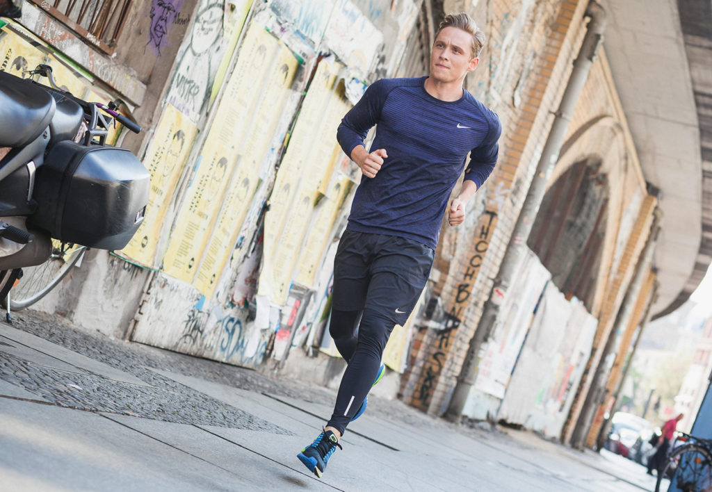 Nike-Running-MatthiasSchweighöfer-05