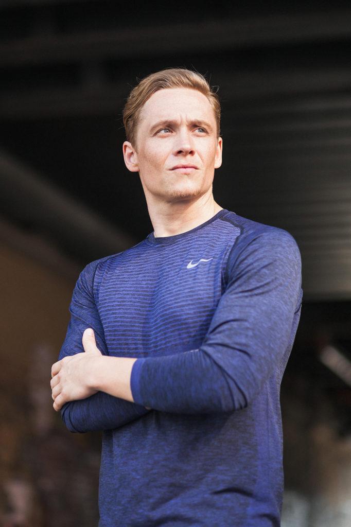 Nike-Running-MatthiasSchweighöfer-06