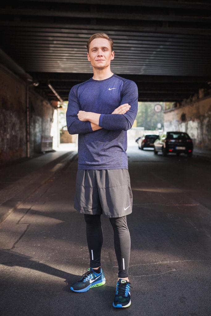 Nike-Running-MatthiasSchweighöfer-07