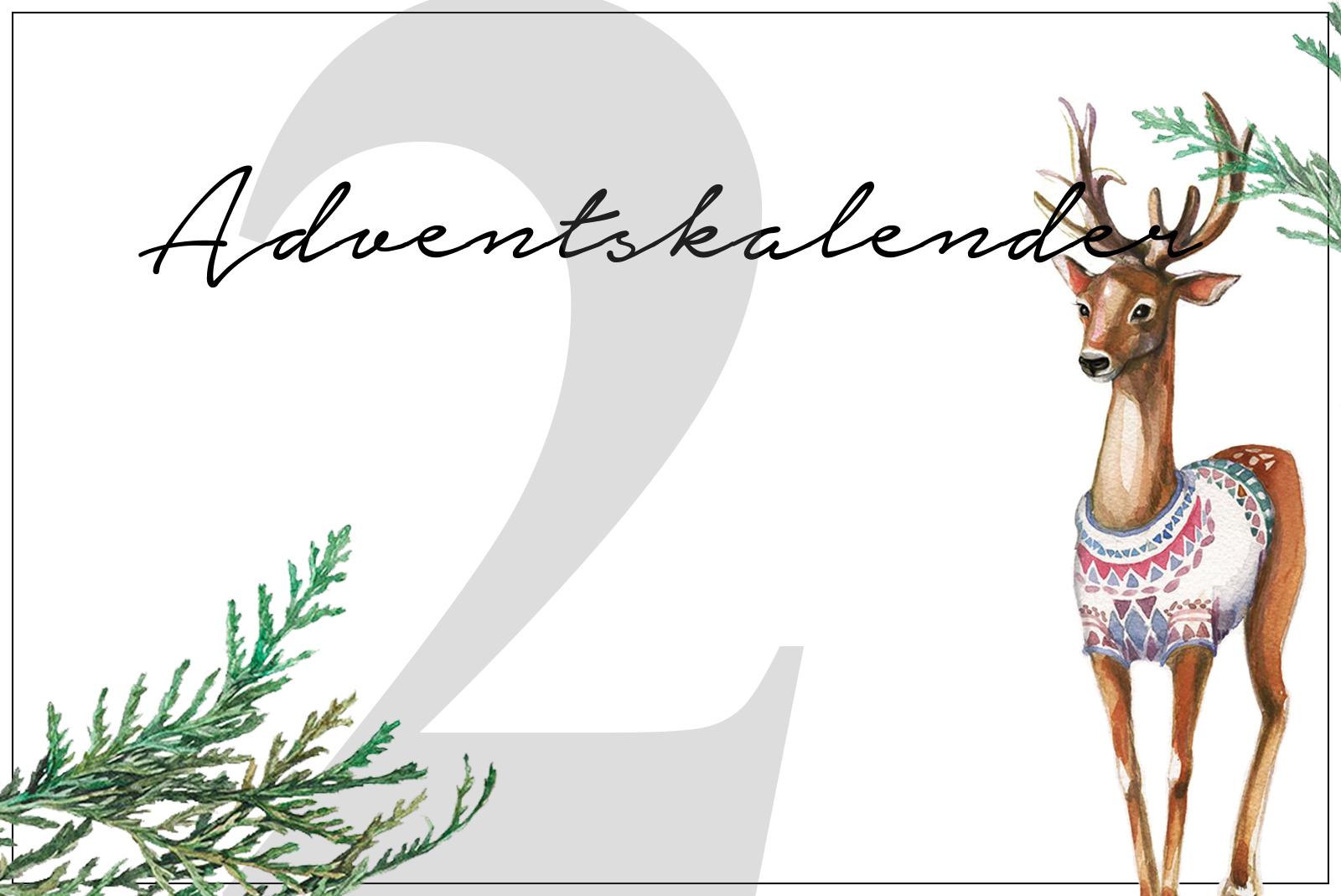adventskalender-2016-2
