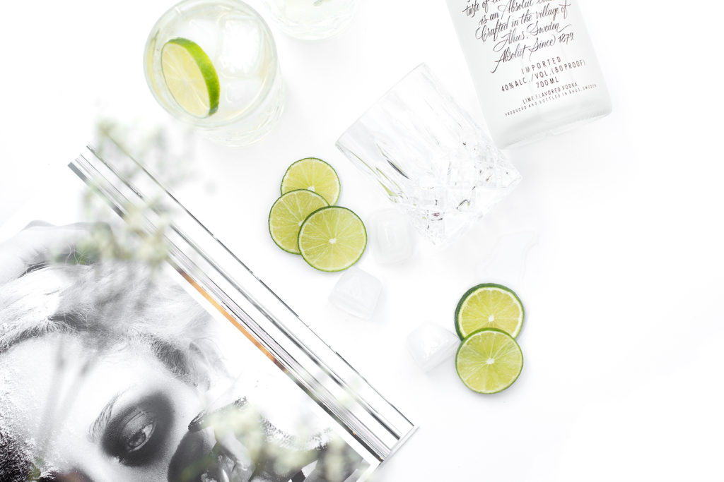 absolut-vodka-lime